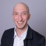 Dominik Neyer, Marketing