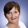 Annett Guilhauman, Personalleiterin