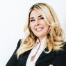 Darka Marquardt, Global HR Director