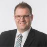 Alexander Bacher, Leiter IT