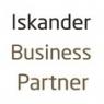 Iskander Business Partner, HR Team
