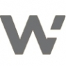 Andrea Sechting, Geschäftsführerin, WFD GmbH