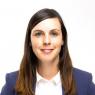 Lydia Thea Gorecki, Personalleiterin