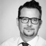 Alexander Uhr, Team Leader HR Business Partner, TALKE