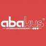 abakus-Team
