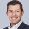 Ralph Dannhäuser, Geschäftsführer