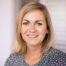 Jacqueline Köhler, Teamleiterin Recruiting, PPI AG