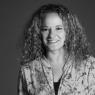 Alice Kirstein, Assistentin der Geschäftsleitung, Meyle+Müller GmbH+Co. KG