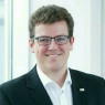 Dominik Nusser, RKH Regionaldirektor Enzkreis, RKH Kliniken