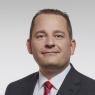 Matthias Wiesmann, Geschäftsführer