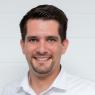 Nic Hahn, Mitglied der Geschäftsleitung | Prokurist