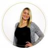 Sonja, HR-Team