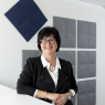 Heike Kirchner, HR-Teamleiterin
