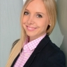 Ines Maren Isabell Tegeler, Recruiting Consultant, BTC Business Technology Consulting AG