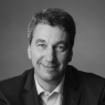 Christian Maiworm, Head of Human Resources, Novatec GmbH