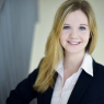 Stephanie Kerwin, Personalabteilung