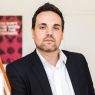 Christian Gubensek, Vorstand & CEO
