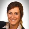 Sarah Csefalvay, Zentrales Personalwesen Deutschland