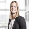 Ann-Kathrin Rau, Personalmarketing und Recruiting