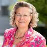 Sandra Kolleth, Geschäftsführerin