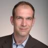 Kay-Olaf Wulff, Geschäftsbereich Personal, Personalbeschaffer