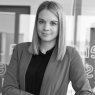Magdalena Stadler, Employer Branding | Ressort Mitarbeiter