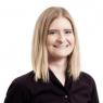 Nadine Krumm, Personalmarketing