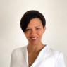 Nancy Diesterweg, Mitarbeiterin Standortentwicklung Sales Job Marketing & Prozesse