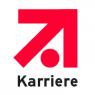 HR-Team, ProSiebenSat.1 Media SE