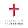 Erzbistum Paderborn, Team Personalgewinnung