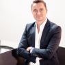 Matthias Mittelsten Scheid, Head of People Engagement, Academy and Talent Acquisition