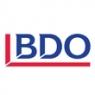 Recruiting Team, BDO AG Wirtschaftsprüfungsgesellschaft, BDO AG - Wirtschaftsprüfungsgesellschaft