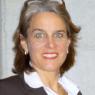 Tanja Christina Santner-Steinebrunner, Head of Human Resources