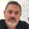 Marco Bichel, Leitung Vertrieb & Marketing, Mobil ISC GmbH