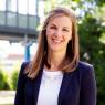 Frauke Garthaus, Marketing/ Öffentlichkeitsarbeit