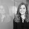 Jasmin Schmidt, Advantest, Human Resources