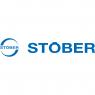 STÖBER HR-Team