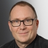 Frank Bank-Mörs, Fachbereichsleiter Personal