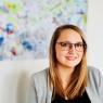 Dorothea Honnef, Specialist Human Resources