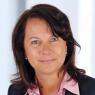 Kerstin Valdeig, Leiterin PR, Marketing & Kommunikation