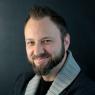 Jens Gorke, Managing Partner & Chief Creative Officer (CCO)