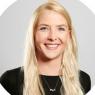 Nadine Hudler, Teamlead People & Culture