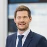 Marcel Winkelmann, Employer Branding Specialist