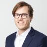 Sebastian Kuhn, Projektleiter HR Marketing, JOWA AG