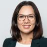 Senta Luzius, Marketing & Communications Manager