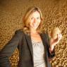 Susanne Bernschein, Kununu-Veranwortliche im HR-Team
