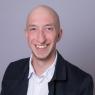 Dominik Neyer, Marketing/Recruiting