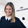 Louisa Sonnberg, Junior Talent Managerin