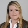Lena Fiedler, Bewerbermarketing & Social Media Manager, Careforce GmbH