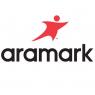 Darlene Schindler, Specialist Recruitment & Active Sourcing, Aramark